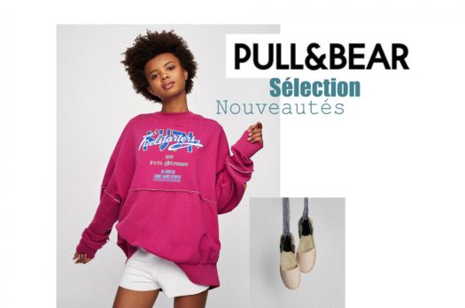 ALL IN PULL AND BEAR